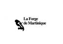 Rencontre avec La Forge de Martinique