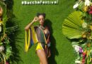 Bacchanal Fest with Agaslananas