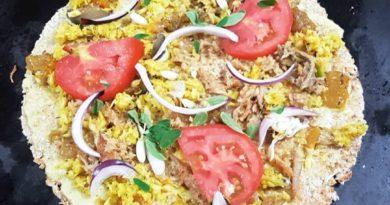Martinique – 10 spécialités culinaires à ne pas louper !