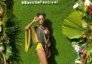 Bacchanal Fest with Agaslananas